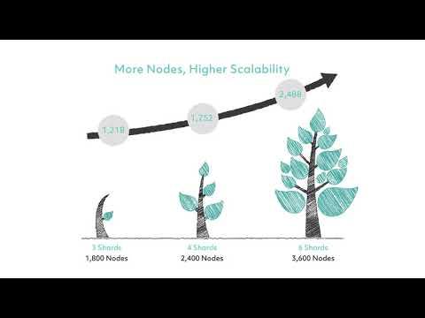 magical-sprinkle-of-blockchain