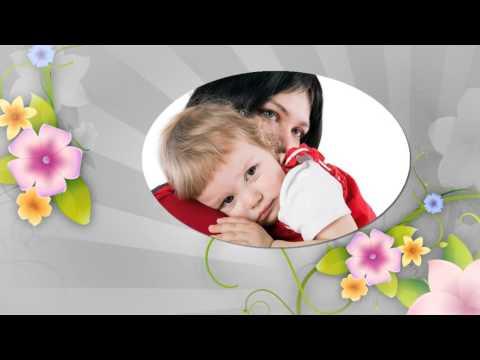 Стихи к 8 марта Поздравления с Международным женским днем