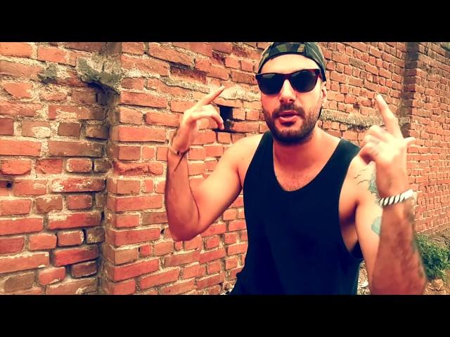 F?LTRE - ÖN YARGI (Official Video)