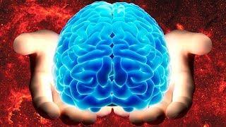 Repeat youtube video Caffeine Stimulates Memory