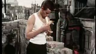 Monpti (Deutschland 1957) - Deutscher Trailer