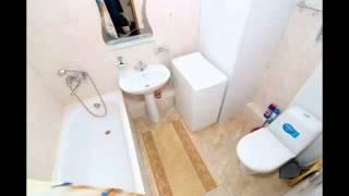 Снять квартиру в Феодосии(, 2015-12-24T20:14:32.000Z)