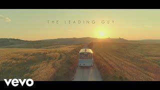 The Leading Guy - Times (Official Video)