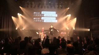 2014.4.24 社労士バンドWORKERS!銀座ライブ@YAMAHA銀座スタジオ ―セット...