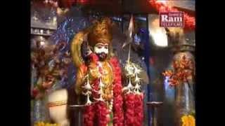 Ranujana Ramapir Tara Hathma Chhe |Ramdevpir Bhajan |Farida Meer