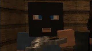 меня похитил этот бандит 100 троллинг Minecraft