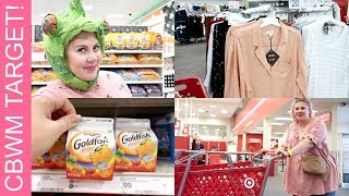 What's In Target USA? | Come Browse With Me (CBWM) | LIFESTYLE