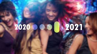 2020 To #HappyNewYear2021 Song| Lasted Song Of 2020| 1st Song Of 2021 Soner Karaca | Mujh Dulhan ki