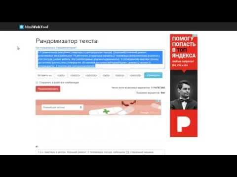 Монтаж в подрозетниках ДОЛОЙ распаечные коробки! на CS CS