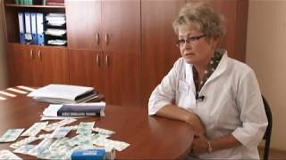 Дорогие лекарства и их дешевые аналоги(Наш сайт - http://vetta.tv/ Vkontakte - https://vk.com/vetta_tv Twitter - https://twitter.com/vetta_tv Instagram - https://www.instagram.com/vetta_tv Facebook ..., 2013-08-19T11:46:55.000Z)