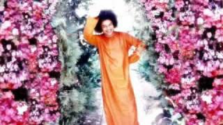 Shiva Shambho - Sai Bhajan