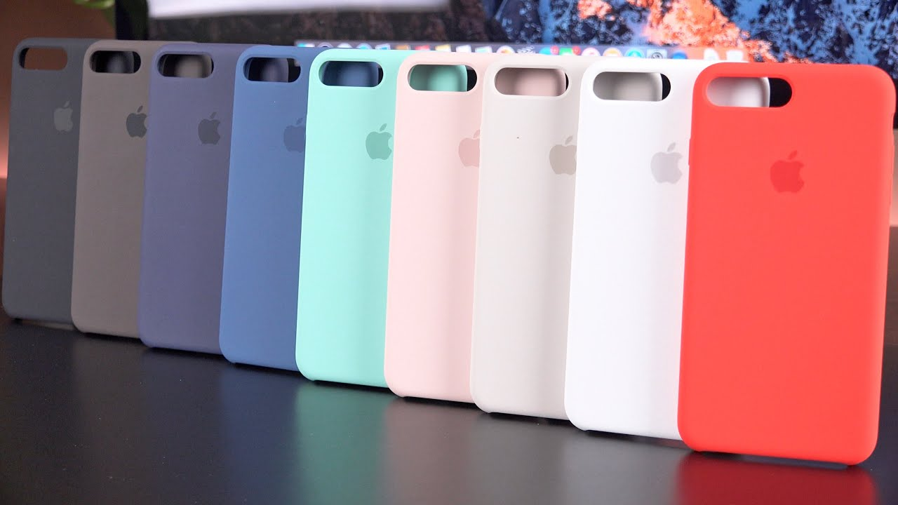apple cases for iphone 7