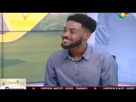 Eddie Khae -  DO THE DaNCE Hitmaker Mp3