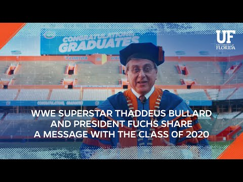 congratulations-class-of-2020!