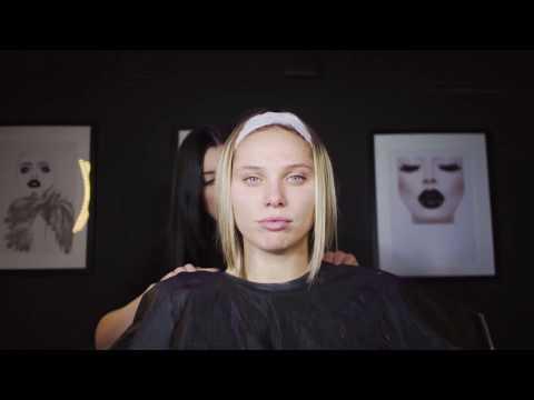 Make Up Studio Lab.