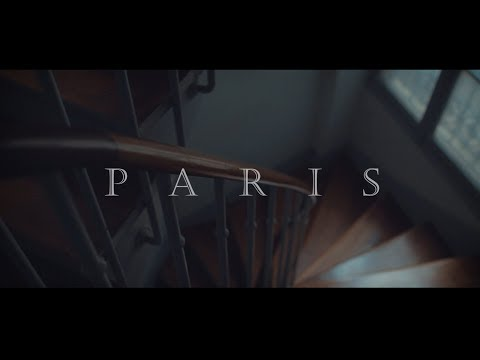Paris Soul | cinematic | Canon 80D | SIGMA 18-35mm f1.8 | zhiyun crane 2