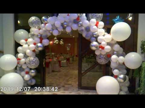 decoracion-para-boda-con-globos-chasty