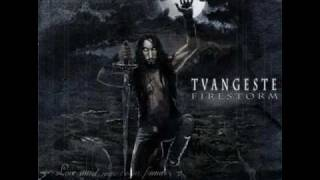 Watch Tvangeste Storm video