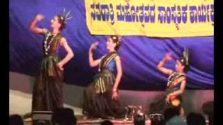 Kannada Song Adavi Deviya