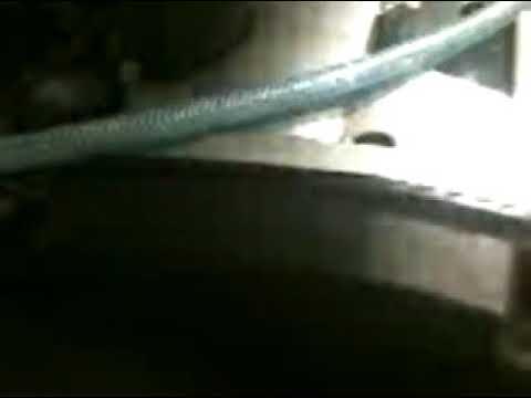 Daniel Dingle water as fuel part 2 www.DanielDingle.com