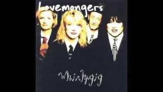 The Lovemongers- Whirlygig (Full Album)
