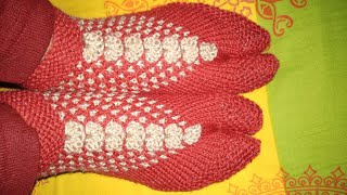 4to5 no designer socks for ladies and girls
