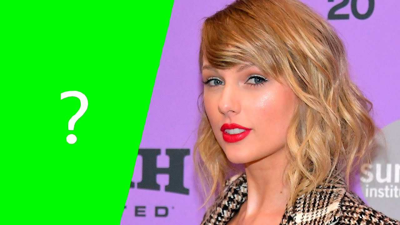 Guess The Song  - Taylor Swift BY THE LYRICS #2