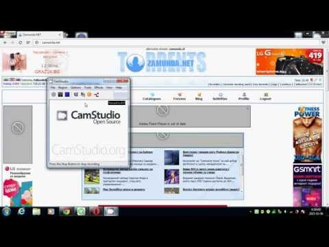 Download game for free torrent Pc 2015