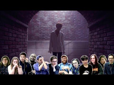 Classical Musicians React: BTS 'Boy Meets Evil' Comeback Trailer