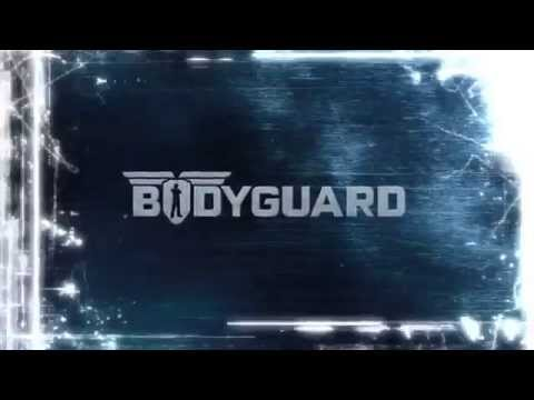 The official trailer for Bodyguard: Hostage by Chris Bradford