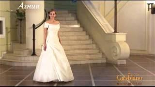 Агния и Алиса. Свадебные платья в Саранске.avi