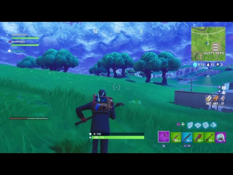 matchmaking checking for updates fortnite
