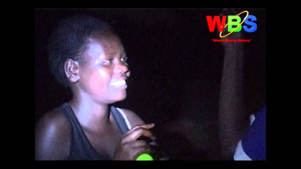 Prostitutes Mpwapwa