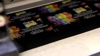 УФ-принтер Mimaki UJF-3042(УФ печать на практически любых поверхностях. Фотопечать на сувенирной продукции. Печать на металле Цветная..., 2016-03-10T14:02:29.000Z)