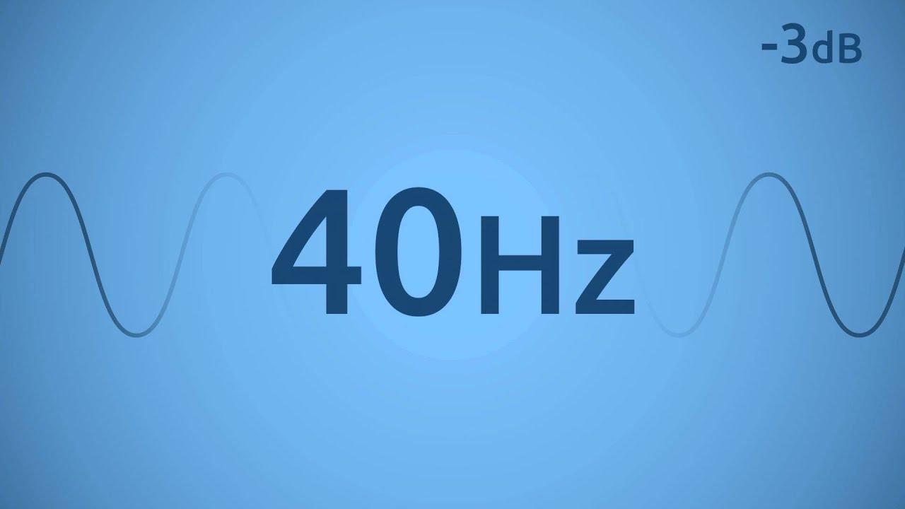 Hz Online Live Ticker
