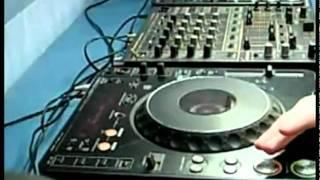 DeeJay GiGi MusiXxX - Short-Mix (2011-promo)