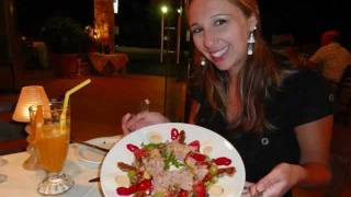 thea restaurant elounda crete greece .... video 2(, 2012-02-08T00:39:13.000Z)