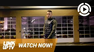 Don Vizzy - When You See Me [Music Video] @Don_Vizzy