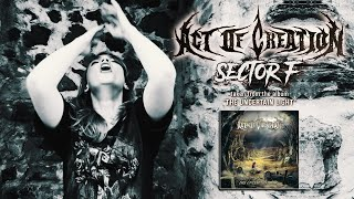 ACT OF CREATION - Sector F (official video)