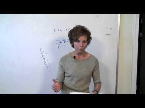 Immuno Applications Part I by Cholene Espinoza