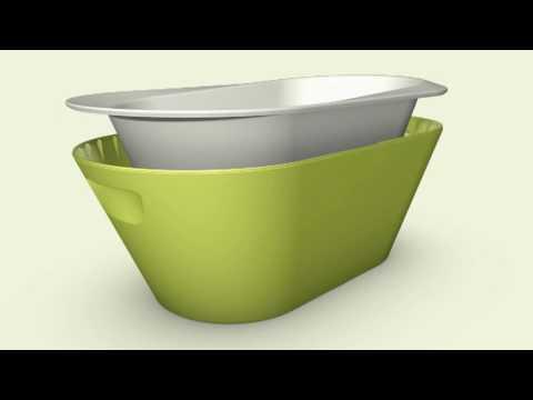 baby bath 39 bato 39 youtube. Black Bedroom Furniture Sets. Home Design Ideas