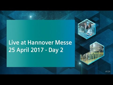 Live @HM Day 2 | 25 April 2017