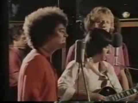 Air Supply 1980 Every Woman In The World