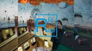 Alex Wiley - Pressure (ft. CRSN)