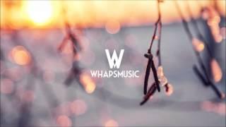 Niki & The Dove - Mother Protect (Goldroom Remix)