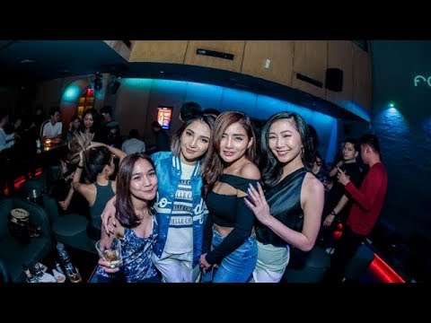 DJ FUNKOT 2020 NONSTOP MUSIK KENCENG DUGEM PARTY SUPER BASS