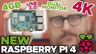 new-raspberry-pi-4-vs-3b-4k-4gb-dual-display