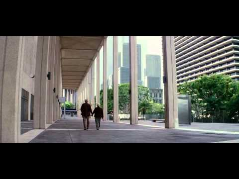 """""""Old Souls"""" from Inception (2010) by Hans Zimmer - 800% Slower"""
