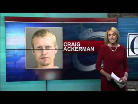 Rotterdam man charged with attacking mother, son in apartment