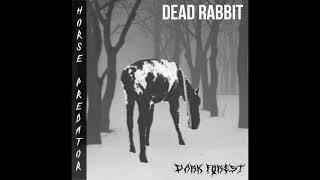 Horse Predator - Dark Forest 2019 (FULL ALBUM)